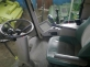 Комбайн зерноуборочный CLAAS LEXION 450 3-D