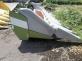 Комбайн зерноуборочный CLAAS LEXION 460