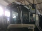 Комбайн зерноуборочный CLAAS LEXION 460 3-D