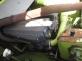 Комбайн зерноуборочный CLAAS MEGA 204