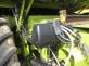 Комбайн зерноуборочный CLAAS MEGA 218