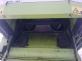 Комбайн зерноуборочный CLAAS lexion 480