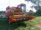 Комбайн зерноуборочный DRONNINGBORG 1200\1250