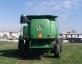 Комбайн зерноуборочный JOHN DEERE 9650 STS