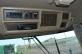 Комбайн зерноуборочный JOHN DEERE 9660i WTS