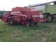 Комбайн зерноуборочный MASSEY FERGUSON 307 S-4