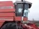 Комбайн зерноуборочный MASSEY FERGUSON 36