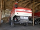 Комбайн зерноуборочный MASSEY FERGUSON 7260 BETA