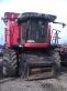 Комбайн зерноуборочный MASSEY FERGUSON 9790