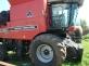 Комбайн зерноуборочный MASSEY FERGUSON 9790 Роторный