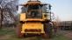 Комбайн зерноуборочный NEW HOLLAND СХ8080