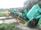 Комбайн зерноуборочный ДОН-1500 Б
