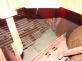 Комбайн картофелеуборочный GRIMME HLS 750
