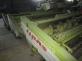 Комбайн кормоуборочный Claas Yaguar 840