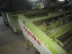 Claas Yaguar 840