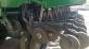 Сеялка зерновая GREAT PLAINS 2SNT24