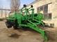 Сеялка зерновая GREAT PLAINS 2SNT30