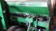 Сеялка зерновая GREAT PLAINS CPH - 1500