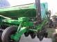 Сеялка GREAT PLAINS CPH - 2000 баки для семян