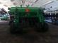 Сеялка механическая GREAT PLAINS 3S-4010 HDF