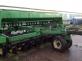 Сеялка зерновая John Deere 750