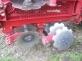 Сеялка пневматическая Horsch Pronto 6 DC