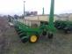 Сеялка точного высева механическая John Deere 7000