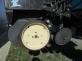 Сеялка точного высева механическая KINZE 2600