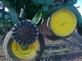 Сеялка точного высева пневматическая JOHN DEERE 7200