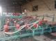 Сеялка точного высева пневматическая СУ - 12