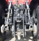 Трактор колесный CASE IH 335 MAGNUM
