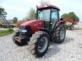 Трактор колесный CASE IH CS 150 1.Hand