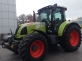Трактор колесный CLAAS ARION 640