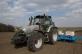 Трактор колесный DEUTZ-FAHR Lambo R6