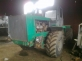 Трактор колесный ХТЗ Т-150