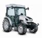 Трактор колесный LAMBORGHINI R1