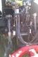 Трактор колесный LAMBORGHINI R6.160 DCR DT