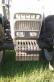 Трактор колесный LAMBORGHINI R7.220 DCR