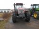 Трактор колесный MCCORMICK MTX 150