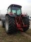Трактор колесный MCCORMICK XTX 200