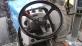 Трактор колесный NEW HOLLAND T8.390
