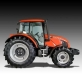 Трактор колесный ZETOR Proxima 90