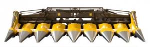 Жатка кукурузная DBF Energy TM-RP2