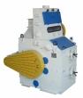 фото Станки вальцедековые СГР-400, СГР-600, СГР-600М