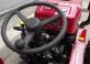 Руль трактора