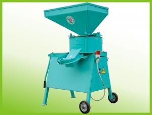 Скарификатор семян СКР-300