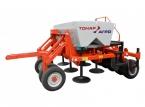 Энергосберегающий почвообрабатывающий посевной комплекс Тонар Агро 2,5 СемилукиАгроснаб