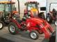 Трактор TYM TS23