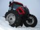 Трактор TYM