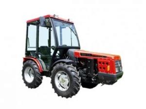 Трактор AGT 835